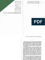 Radcliffe Brown, A.R. - Estudio de los sistemas de parentesco.pdf