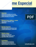 27.04.01-05-2015.informe_especial.pdf