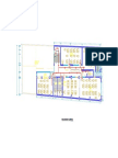 Planos Para Imprimir-model