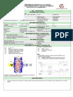 v1_Protocolo Calibración 140 DIT 1297