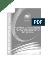Opas (SVS)PDF
