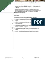 Manual Sistema Aire Frenos Camion 793c Caterpillar 130802160452 Phpapp01