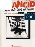 Rancid_-_..and_out_come_the_wolves__Isbn0793572428__guitar_.pdf