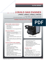 En 08503 LPWG G Build Gas Engines TDS (1)