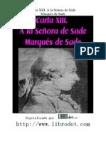 Carta XIII.pdfadasd.pdf