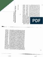 Leontiev - Desenvolvimento Da Psiquis Infantil