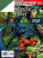 Marvel.adventures.fantastic.four.Vol.1.No.10.May.2006.Comic.ebook AAF
