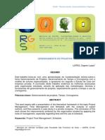 Gerenciamento de projetos (p.52-69).pdf