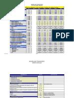 Formatosfinancieros 50140 (Versio_n 1) (Versio_n 1)