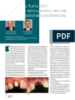 pf03 (1)