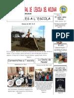 DIARI 2n Trimestre 2014.pdf