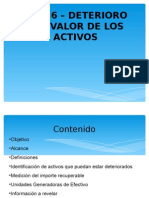 NIC 36 CLASES.ppt