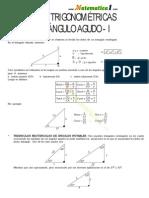 Trigonometria Libros Pre Universitarios.com