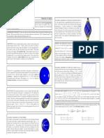 geodesics.pdf