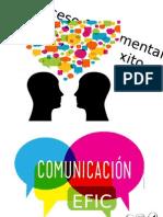 Comunicacion Basica