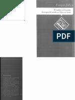 85404822-Francois-Jullien-El-Rodeo-y-El-Acceso.pdf