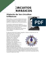 okokok CIRCUITOS TRIFÁSICOS
