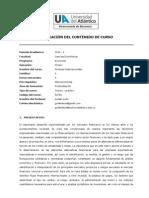 SYLLABUSFINANZASINTERNACIONALESUA-2014   1