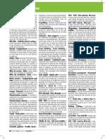 Glossaire Entrepôt (1) - Copie