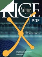 Rice Magazine Fall 2006