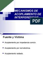 mecanismos-acoplamiento-interferencias
