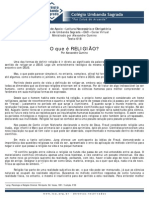 texto18_oqueereligiao