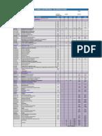 013 Plani. de Metrado Estructuras (1)