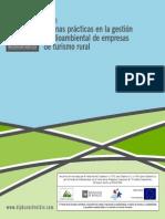 BUENAS PRACTICAS TURISMO RURAL.pdf