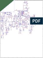 RSAG7.820.4737-ROH_ Fuente LCD Diagrama