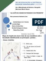 Final - ATPs Fundamento e Metodologia de História e Geografia 2014 (1)