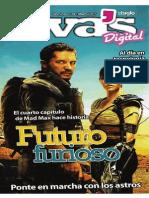 EvasElSiglo24-05-2015.pdf