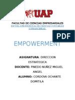empowerment-domitç.doc