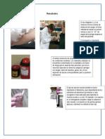 Articulo Bioquimica