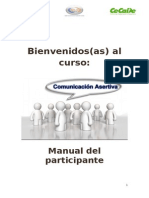 Manual Comunicación asertiva.doc