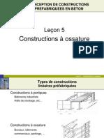 5 - Constructions a ossature.pdf