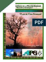 PLAN ESTRATEGICO DE LA NACION GUARANI.pdf