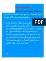 Design for production.pdf
