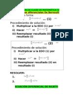5TA Clase de Mate Para Ingenieros (1)