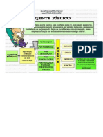 AGENTES PÚBLICOS.doc