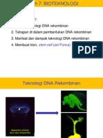 kuliah-7_bioteknologi