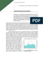 Bolivia_esp.pdf