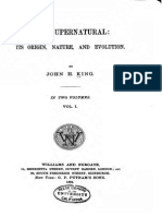 1892__king___supernatural_origin_nature_and_evolution.pdf