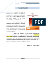 MANUAL POWER POINT 2010 DESARROLLADO.pdf