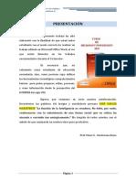 MANUAL POWER POINT 2010 DESARROLLADO.pdf