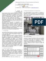 ubicacion de las descargas parciales en transformadores de potencia