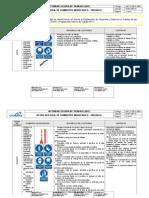 AST-COB-C-004 Retiro Integral de Sum Monof - Trif V01_01.06.13
