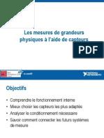 3_Mesures_par_capteurs.pdf