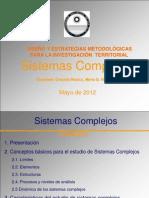 Teoría de Los Sistemas Complejos_new