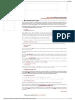 Tutorial Básico Para El Manejo de Señales Con Matlab
