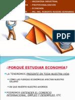 Economia-_Sesion_I_RRS_